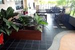 Отель PPT Terminal Hotel