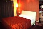 Отель Mila Motel