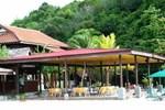 Отель The Lanai Langkawi Beach Resort