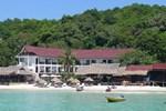 Отель Bubu Resort