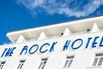 Отель Rock Hotel
