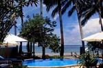 Отель Bali Bhuana Beach Cottages