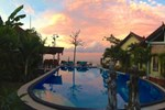 Отель Surya Rainbow Villas
