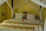 Отель Sinar Bali 1 Bungalows