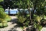 Гостевой дом Jukung Bali Bungalow