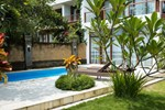 Вилла Balian Villa