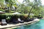 Отель Gajah Mina Beach Resort