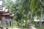 Гостевой дом Daniel's Resort