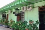 Гостевой дом Hotel Mahkota Tuban