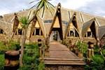 Отель Bali Eco Village