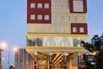 Отель Hotel Dafam Pekalongan
