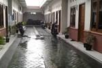 Отель Pondok Inap Shofwa