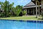 Вилла Bali Hai Dream Villa