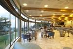 Отель Nir Etzion Hotel