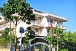 Отель Erdek Kirtay Hotel