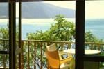 Отель Inkum Terrace Hotel