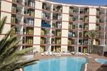 Апартаменты Guinea