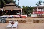 Cuba Patnem Beach Bungalow