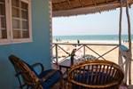 Отель Cuba Beach Bungalows