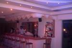 Отель Cleopatra Classic Hotel