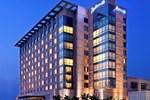 Отель Radisson Blu Hotel, Amritsar