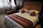 Taoran Mid Forest Hotel