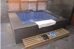 Zunhua Fu Quan Xin Gong Hot Spring Resort