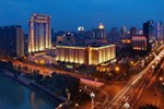 Jinjiang Hotel Grand Building