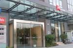 Отель Ibis Chengdu Kehua
