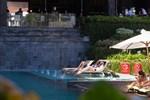 Отель Vasanti Seminyak Resort