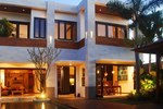 Artisane Villas and Spa by Premier Hospitality Asia