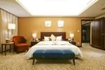 Отель Jinling Paul Palace