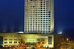 Отель Jinhai New Century Grand Hotel Ninghai