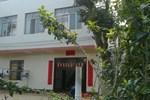 Гостевой дом Weizhou Island Wan Jia Deng Huo Inn