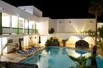 Апартаменты Aparthotel Esquinzo Y Monte Del Mar
