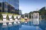 Отель Hotel Indigo Hong Kong Island