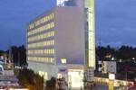 Отель Keys Hotel Pimpri- Pune