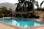 Отель Manas Lifestyle Resort
