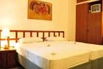 Отель Nilani Hotel