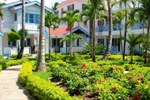 Отель Hotel Playa Caribe