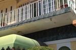 Hotel La Posada California