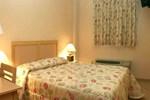 Hotel Provincia Express Minatitlan
