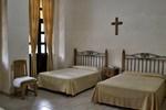 Hotel Posada Jesus de Nazaret