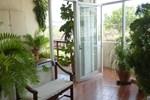Отель Hotel Puerto Piedra