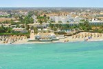 Отель Hotel Les Sirenes Beach
