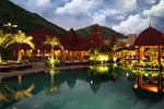 Отель Ananta Spa & Resorts