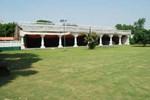 Отель The Green Villa - Airport Hotel & Spa Resort