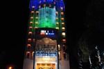 Отель Joy's Palace Hotel