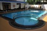 Отель Hotel La-Paz Garden