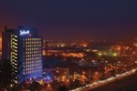 Отель Radisson Blu Hotel, Greater Noida